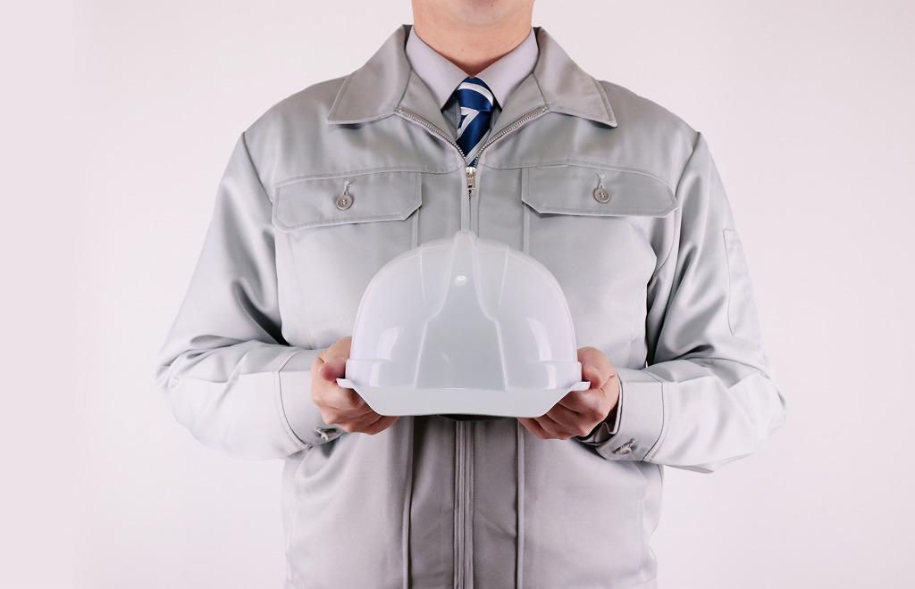 株式会社協同特殊興業が求めている人材像とは?