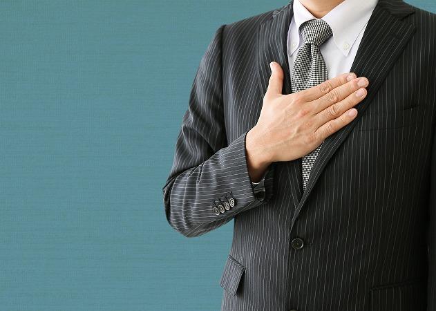 株式会社協同特殊興業ってどんな会社?