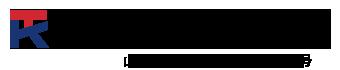 山口県岩国市のコンクリート打設・コンクリート圧送は協同特殊興業|生コンポンプ車オペレーター求人中